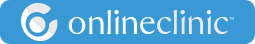 OnlineClinic UK